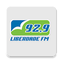 Rádio Liberdade FM 92,9 - MG