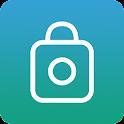 Locks for Instagram icon