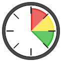 Activity Timer – Productivity logo