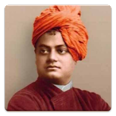 Swami Vivekanand Must Read
