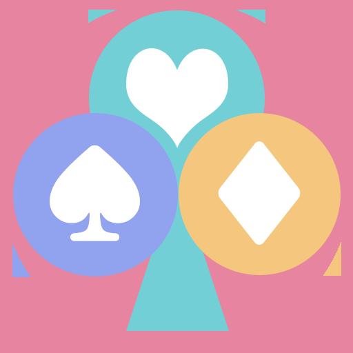 娱乐の手品辞典2 -プロのマジックを8種覚えられる- LOGO-記事Game