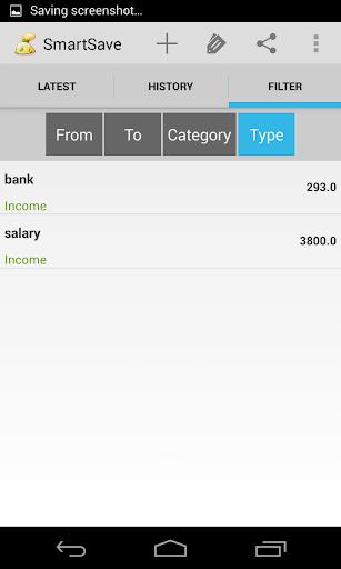 【免費財經App】Smartsave-APP點子