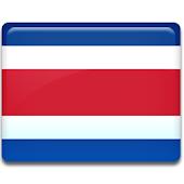 Costa Rica HQ Radio