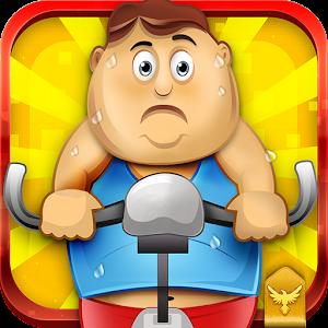 Fat Man Fitness