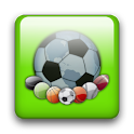 Sports Eye – Soccer (Lite) logo
