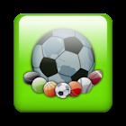 Sports Eye - Soccer (Lite) icon