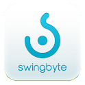 Swingbyte icon