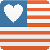 Free Made in USA - Shop With Pride APK for Windows 8