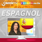 ESPAGNOL - SPEAKIT (d) icon