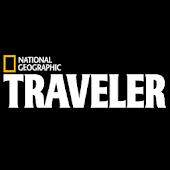 PL: NG Traveler