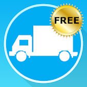 Mover Singapore Free Ads 搬运新加坡