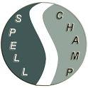 Spell Champ Free icon