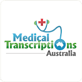 MedicalTranscription Australia