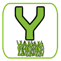 Yard Sale Season Mobile icon