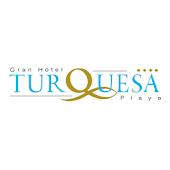 Gran Hotel & Apartamentos Turq