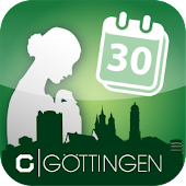 GOE-Events