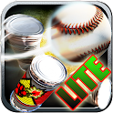 Only Can Knockdown - Lite icon