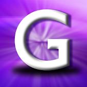 GFunHK