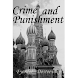 Crime and Punishment-Book