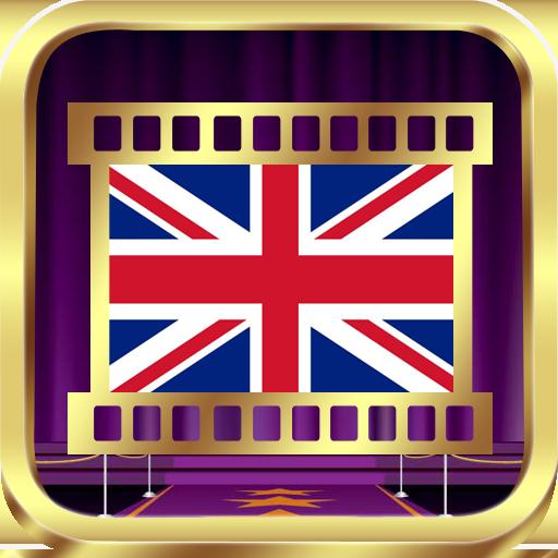 Học Tiếng Anh Qua Video Clip
