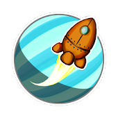 Sputnik Panik
