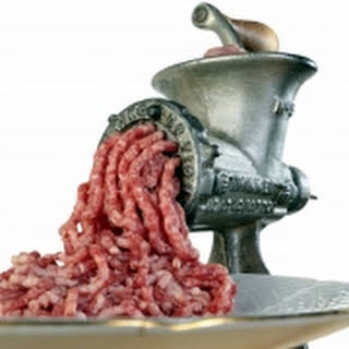 Low Cholesterol Ground Beef Recipes.