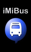 Screenshot of iMiBus