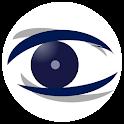 Examen de la vue icon