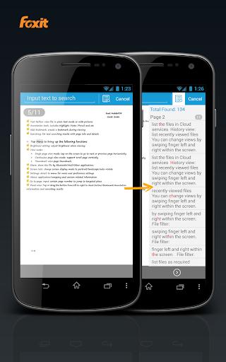 التطبيق الرائع لتشغيل ملفات الاندرويد Foxit Mobile v3.0.0.0917 بوابة 2014,2015 fSgAX27K-y6tzotsOymc