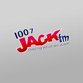 100.7 Jack fm KFMB San Diego