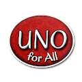 Uno For All 1.0.3 icon