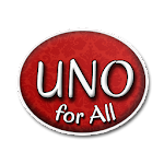 Uno For All Apk