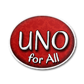 Uno For All