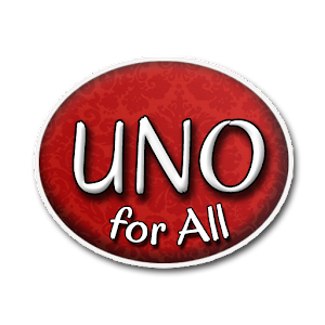 Uno For All for PC and MAC