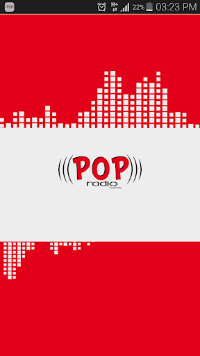 Pop Radio Guatemala