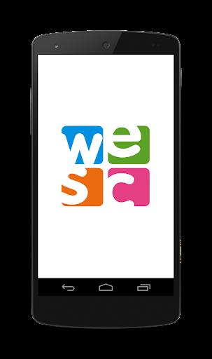 WESC S.E.D.