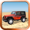Safari Adventure Racing 4x4 icon