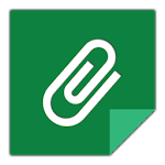 EverClip v1.1.7