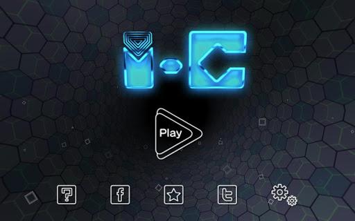 I-C 3Dパズル