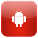 Android Tutor & Interview FAQ icon