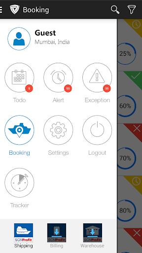 【免費商業App】SCMBooking-APP點子