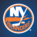 New York Islanders icon