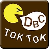 DBC TokTok