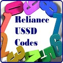 Reliance USSD Codes Latest icon