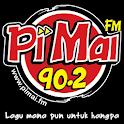 Pi Mai FM icon