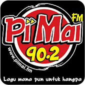 Pi Mai FM