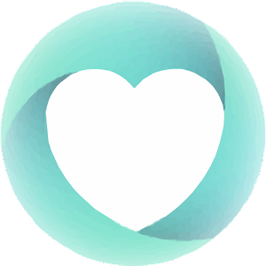 Tải Couple Counseling & Chatting APK