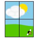 Window Paper logo
