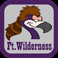 App Fort Wilderness Sites APK for Windows Phone