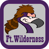 Fort Wilderness Sites